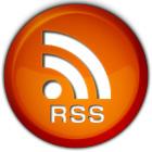 月収70万以上アフィリエイター体験記のRSSを購読